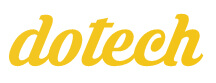 Dotech Limited Logo